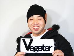 Vegetar group