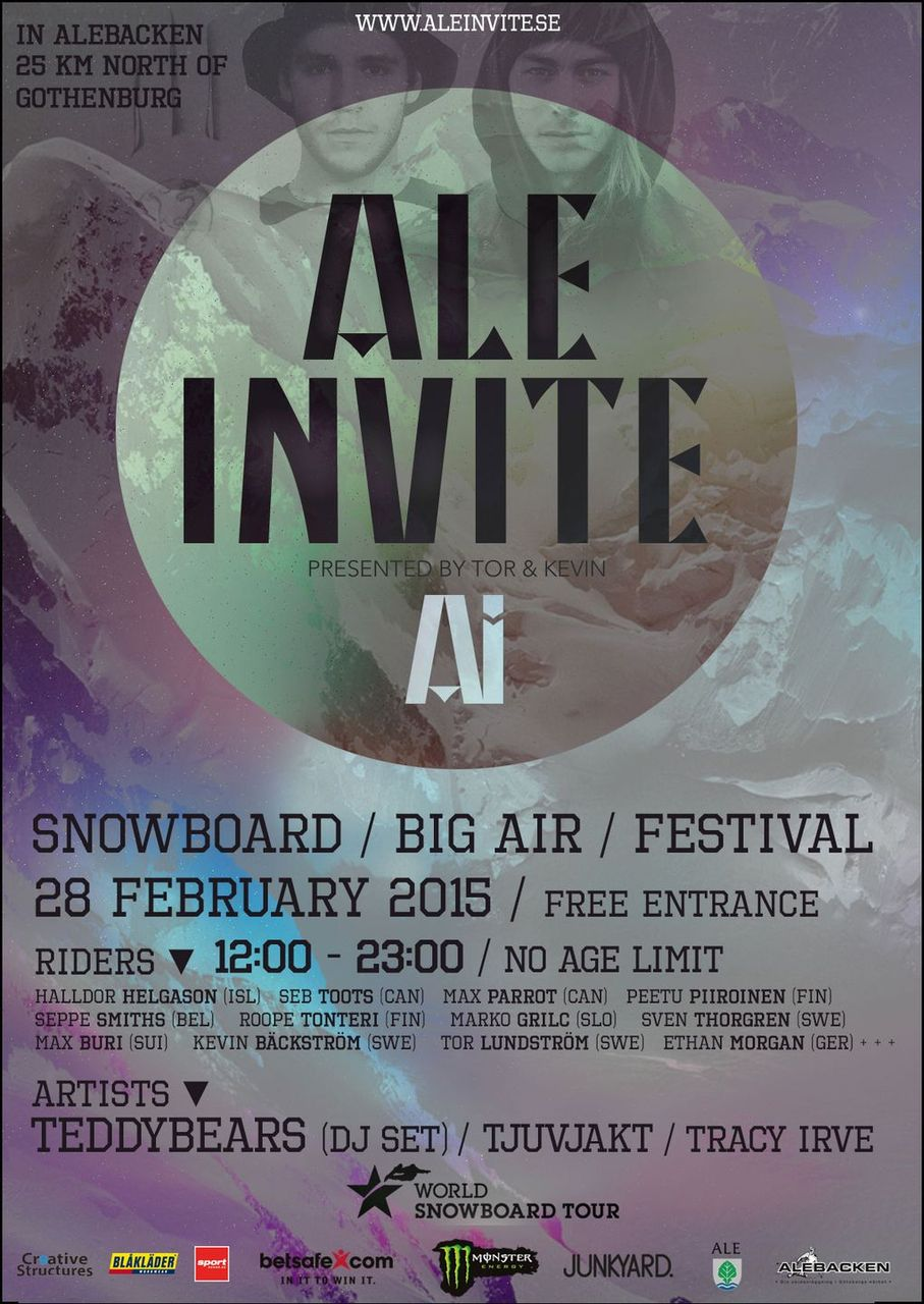 Ale-Invite-Flyer-1020x1440