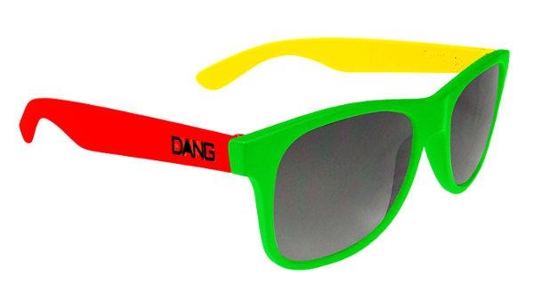 dang-danchi2