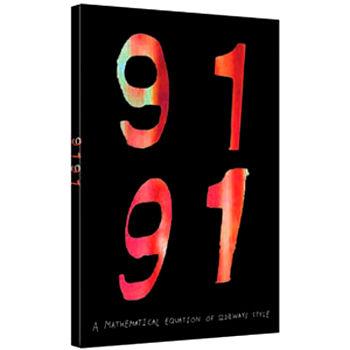 9191_package