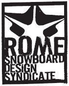 ROME SDS、05/06日本語WEBサイトをランチ!!!