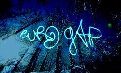 Pablo Filmsの新作「Euro Gap 3」フルムービー公開!