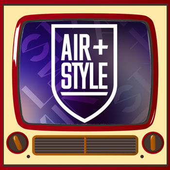 AirStyle-tv