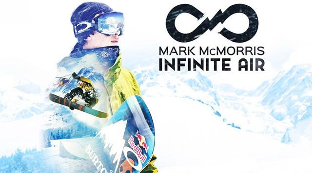 infinite-mark