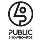 Public Snowboards_logo