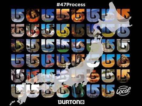 burton_47process