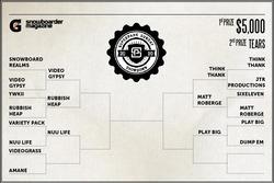 showdown-bracket-week-7
