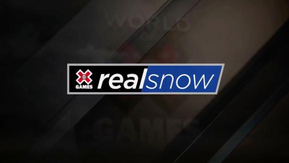 actn_151016_WORLD_OF_X_GAMES_REAL_SNOW