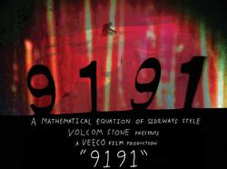 GiGi Rufムービー「9191」プレミアツアー開催!
