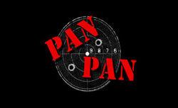 HARA KIRI Productionsの処女作「PAN PAN」フルムービー公開!