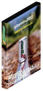 vitaminjib