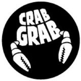 Crab Grab_logo