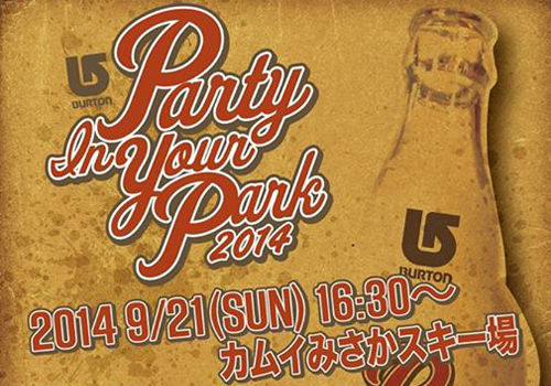 PARTY-IN-YOUR-PARK-2014-big