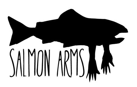 salmon_arms_logo_s