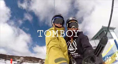 tomboy-2