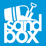sandbox_logo