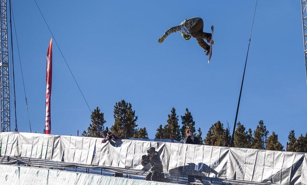 men_superpipe