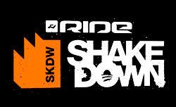 Shakedown Canada 2010 TVショー フルムービー公開!