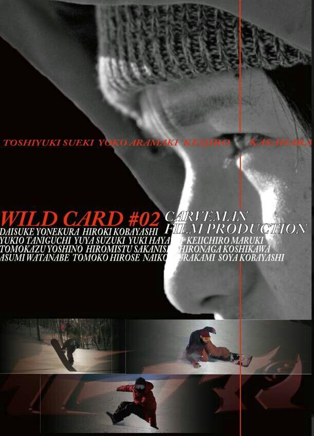 WILDCARD-02