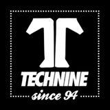 technine_logo