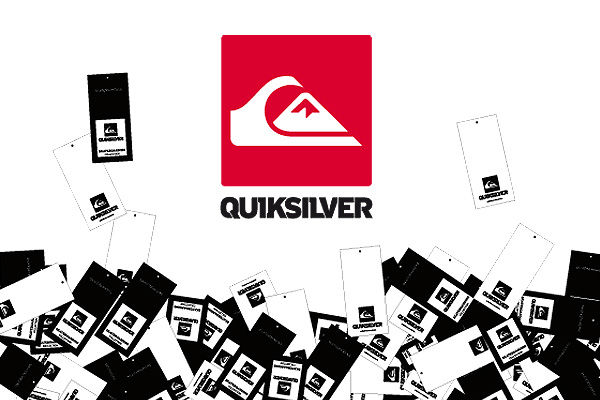 quiksilver_bright_03