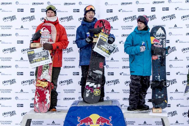men_podium2