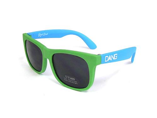 vidg00149_green-blue
