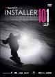 INSTALLER 101