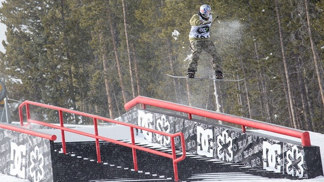 Mark_Mcmorris