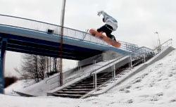 snowtiva