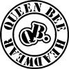 QUEEN B.(クイーン・ビー)