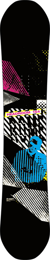 HEADROOM_154