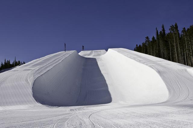 snowboard-park-riding