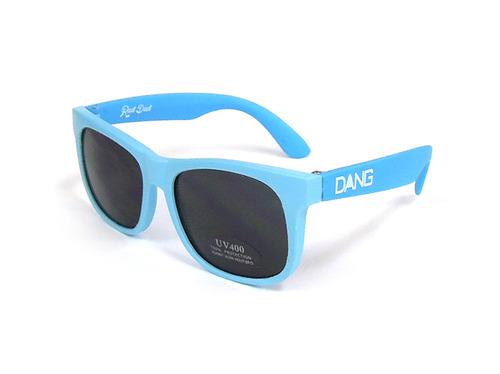 vidg00150_blue