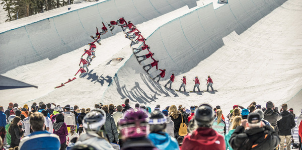doublepipe