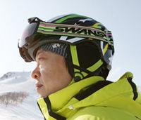 デサント、「ヘルメットインナーキャップ」を発売