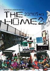 bigtime 「The HOME 2 ~23,709キロ~」