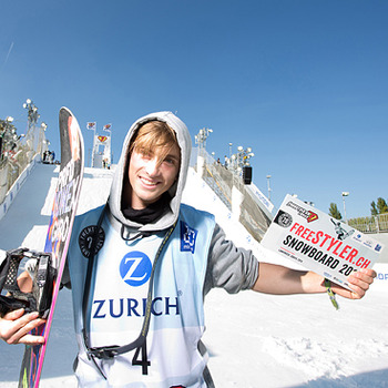 Winner-Style-SNBRD-Truchon