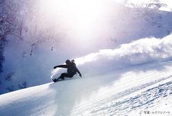 札幌近郊のスキー場オープン情報