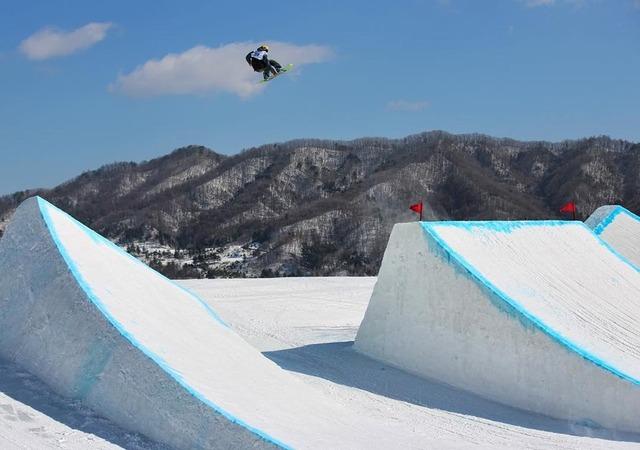 slopestyle1