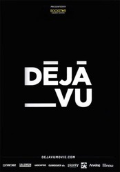 dejavu_package