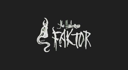 The Haakonsen Faktor