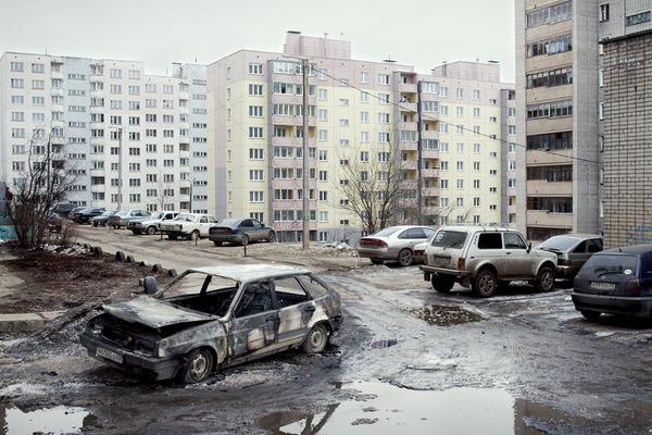 street-in-kirov-russia