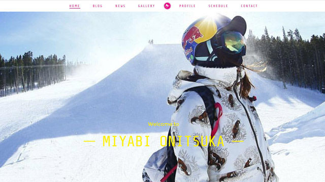 miyabi-web