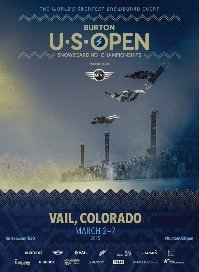 USO poster