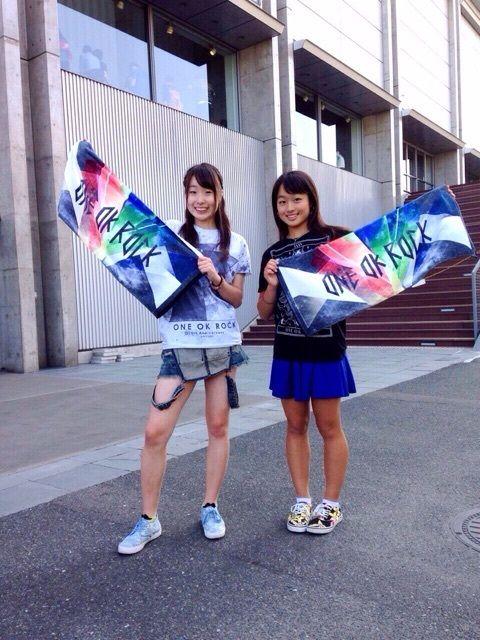 miyabi-concert