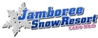 Wii「ファミリースキー ワールドスキー&スノーボード」