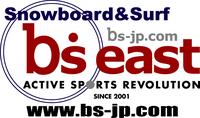 bs east