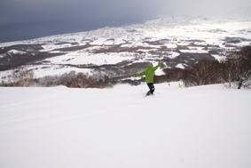 ニセコ岩内キャットツアー06-3