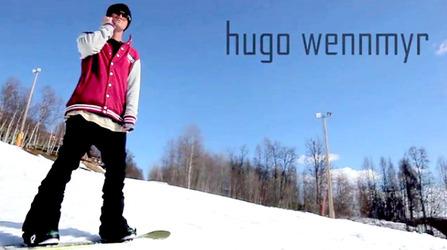 Hugo-Wennmyr